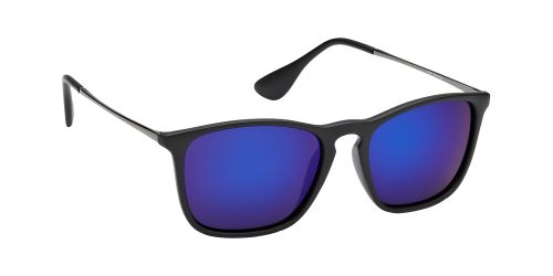 RA135-1-M-line-Marvel-Optics-Sunglasses