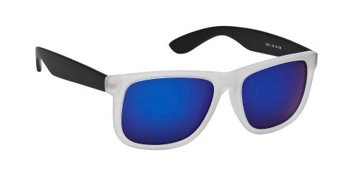 RA136-1-M-line-Marvel-Optics-Sunglasses