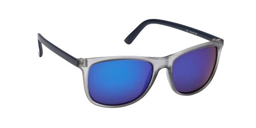 RA137-1-M-line-Marvel-Optics-Sunglasses