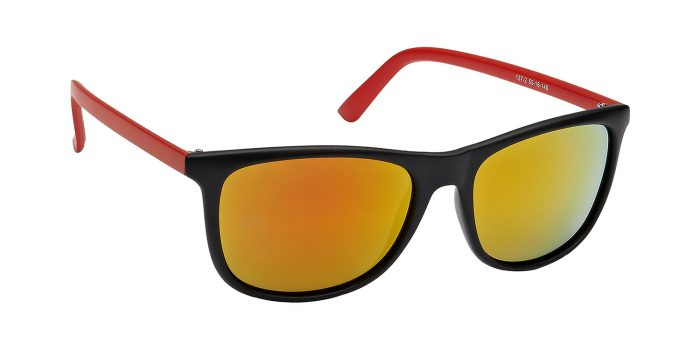 RA137-2-M-line-Marvel-Optics-Sunglasses