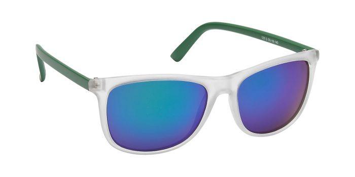 RA137-3-M-line-Marvel-Optics-Sunglasses