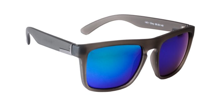 RA140-1-M-line-Marvel-Optics-Sunglasses