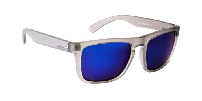 RA140-2-M-line-Marvel-Optics-Sunglasses