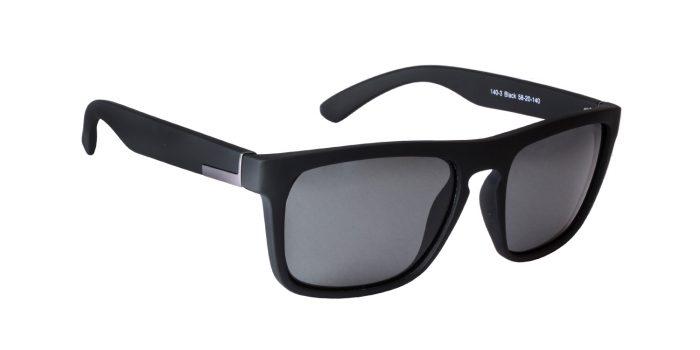 RA140-3-M-line-Marvel-Optics-Sunglasses