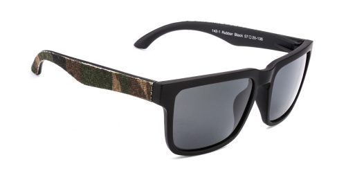 RA142-1-M-line-Marvel-Optics-Sunglasses