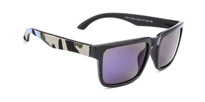 RA142-2-M-line-Marvel-Optics-Sunglasses