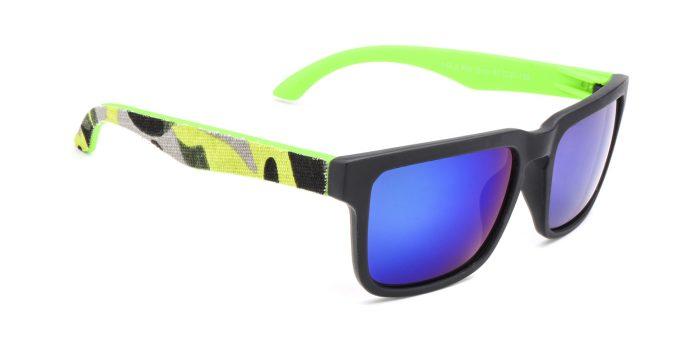 RA142-3-M-line-Marvel-Optics-Sunglasses