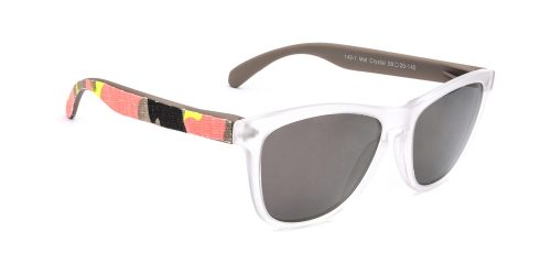 RA143-1-M-line-Marvel-Optics-Sunglasses