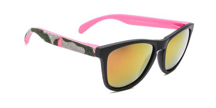 RA143-2-M-line-Marvel-Optics-Sunglasses