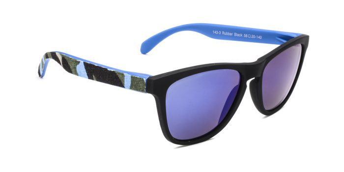 RA143-3-M-line-Marvel-Optics-Sunglasses