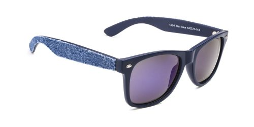 RA145-1-M-line-Marvel-Optics-Sunglasses