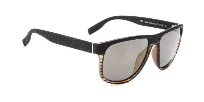 RA147-1-M-line-Marvel-Optics-Sunglasses