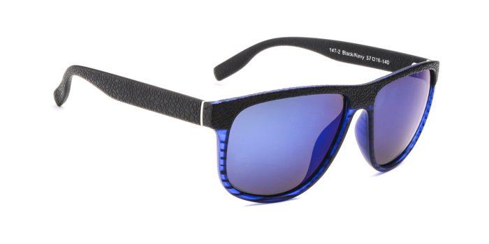 RA147-2-M-line-Marvel-Optics-Sunglasses