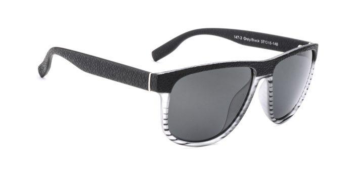 RA147-3-M-line-Marvel-Optics-Sunglasses