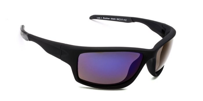 RA149-1-M-line-Marvel-Optics-Sunglasses