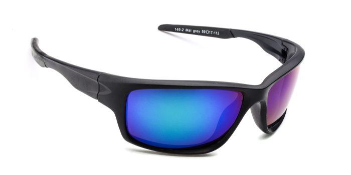RA149-2-M-line-Marvel-Optics-Sunglasses
