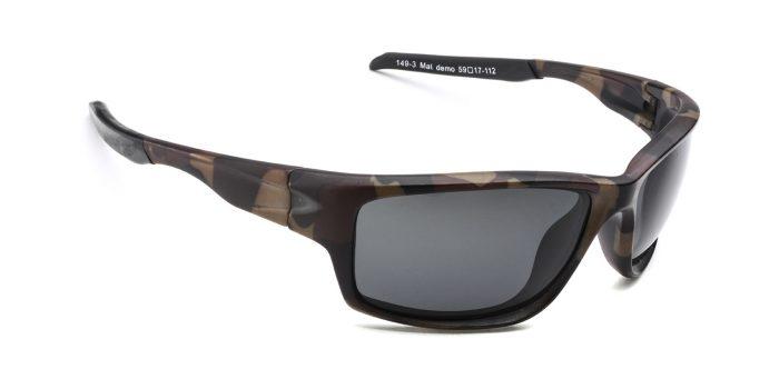 RA149-3-M-line-Marvel-Optics-Sunglasses