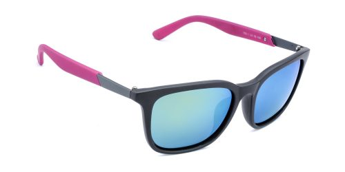 RA155-1-M-line-Marvel-Optics-Sunglasses
