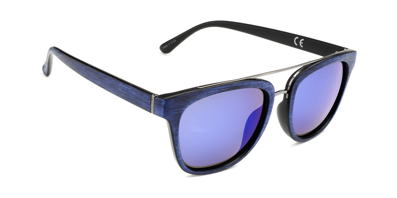 RA159-1-M-line-Marvel-Optics-Sunglasses