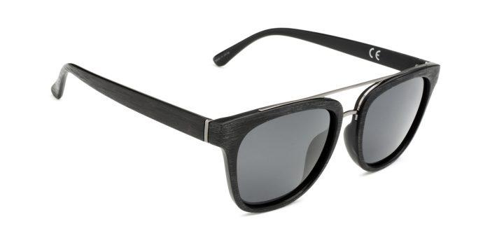 RA159-2-M-line-Marvel-Optics-Sunglasses