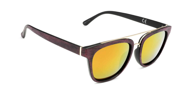 RA159-3-M-line-Marvel-Optics-Sunglasses