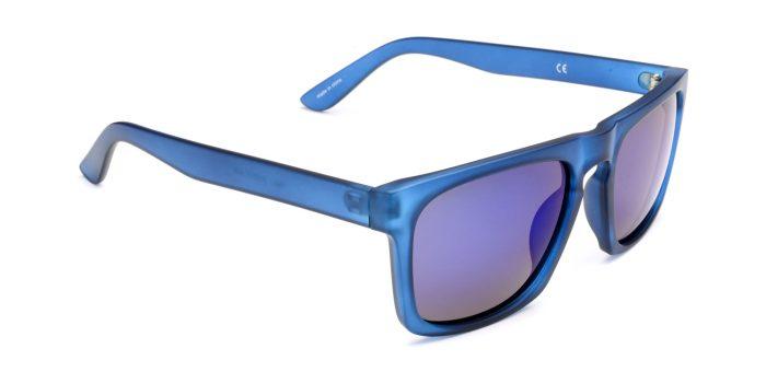 RA160-1-M-line-Marvel-Optics-Sunglasses