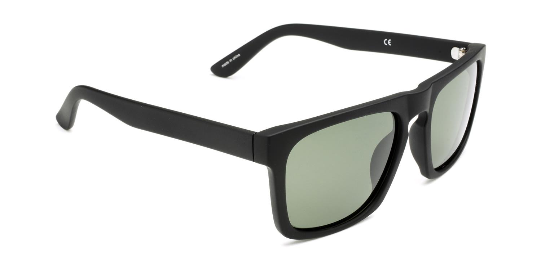 RA160-2-M-line-Marvel-Optics-Sunglasses