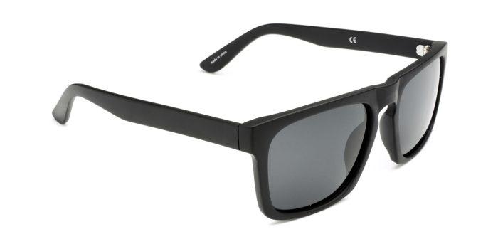 RA160-3-M-line-Marvel-Optics-Sunglasses