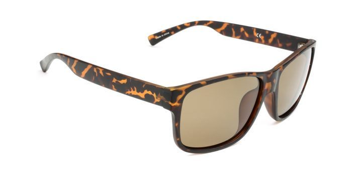 RA161-1-M-line-Marvel-Optics-Sunglasses