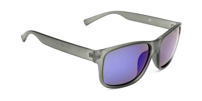 RA161-2-M-line-Marvel-Optics-Sunglasses