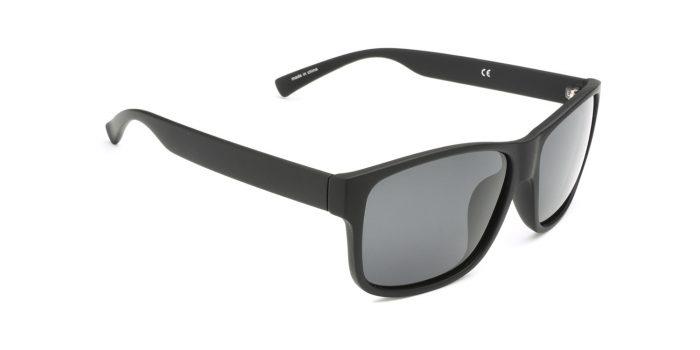 RA161-3-M-line-Marvel-Optics-Sunglasses