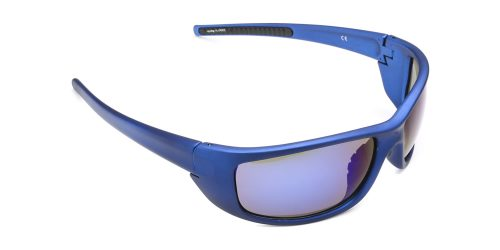 RA162-1-M-line-Marvel-Optics-Sunglasses