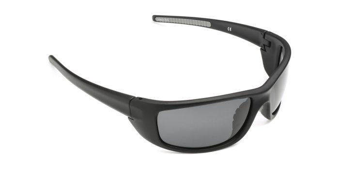 RA162-2-M-line-Marvel-Optics-Sunglasses