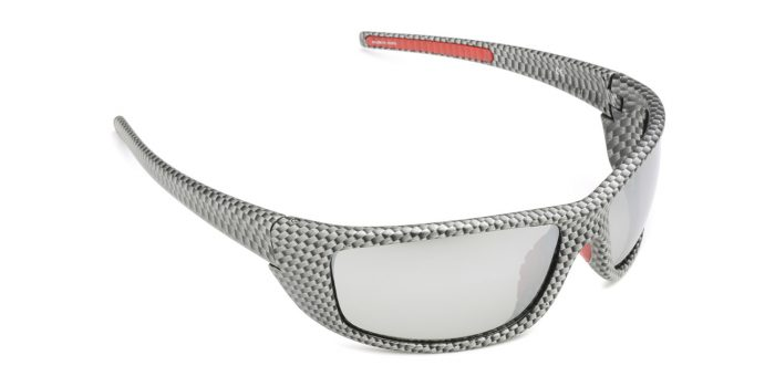 RA162-3-M-line-Marvel-Optics-Sunglasses