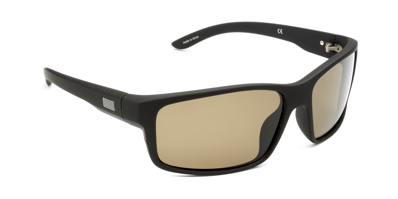 RA163-1-M-line-Marvel-Optics-Sunglasses