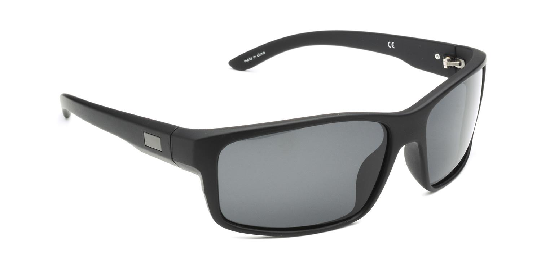 RA163-2-M-line-Marvel-Optics-Sunglasses
