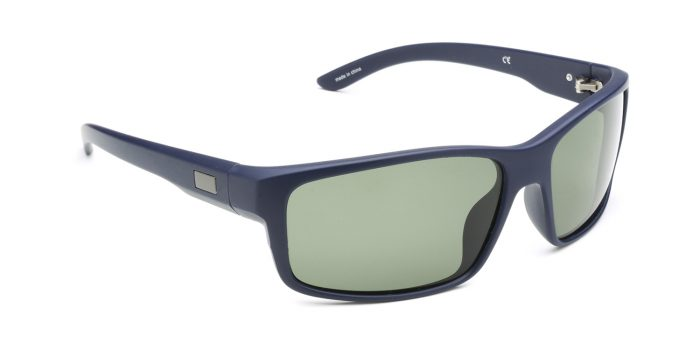 RA163-3-M-line-Marvel-Optics-Sunglasses