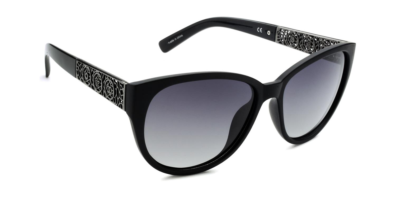 RA164-1-M-line-Marvel-Optics-Sunglasses