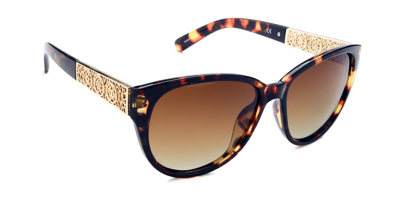 RA164-2-M-line-Marvel-Optics-Sunglasses