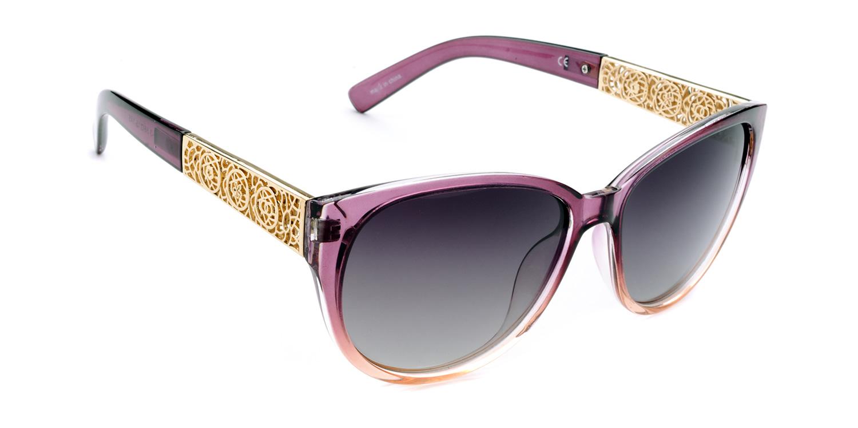 RA164-3-M-line-Marvel-Optics-Sunglasses