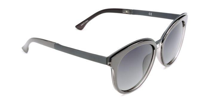 RA165-1-M-line-Marvel-Optics-Sunglasses
