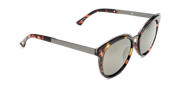 RA165-2-M-line-Marvel-Optics-Sunglasses