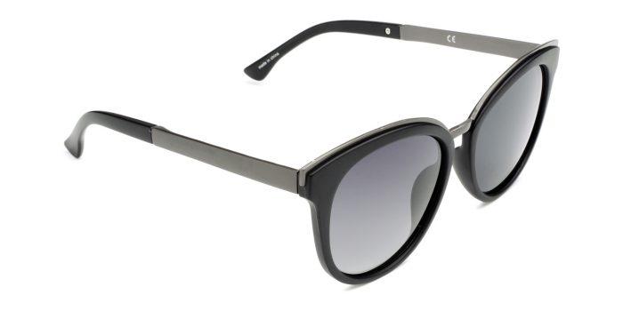 RA165-3-M-line-Marvel-Optics-Sunglasses