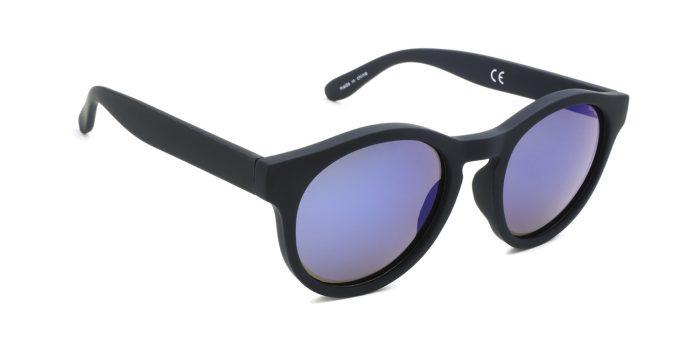 RA166-1-M-line-Marvel-Optics-Sunglasses