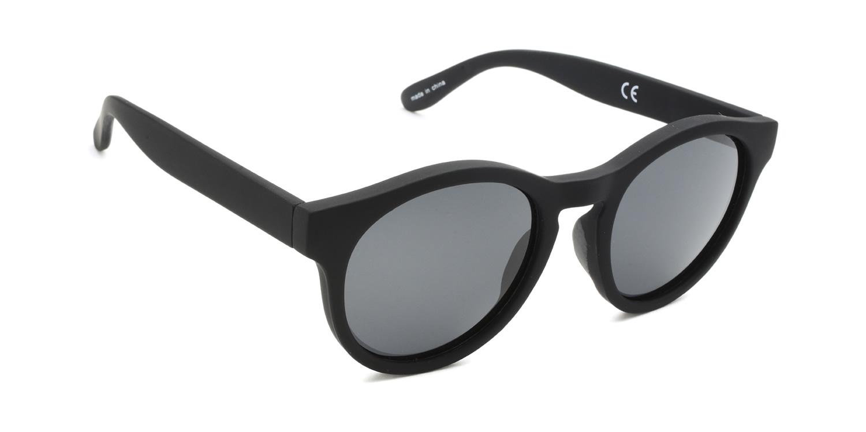 RA166-2-M-line-Marvel-Optics-Sunglasses
