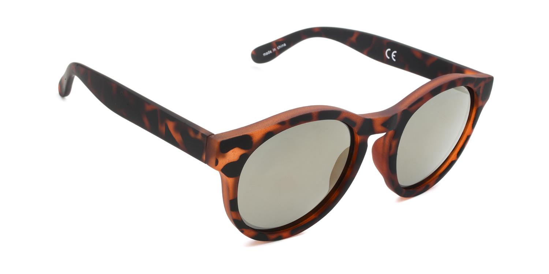 RA166-3-M-line-Marvel-Optics-Sunglasses