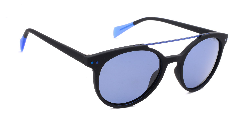 RA167-1-M-line-Marvel-Optics-Sunglasses