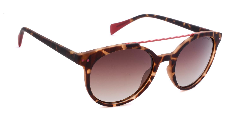 RA167-3-M-line-Marvel-Optics-Sunglasses
