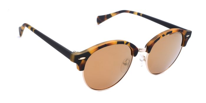 RA168-1-M-line-Marvel-Optics-Sunglasses