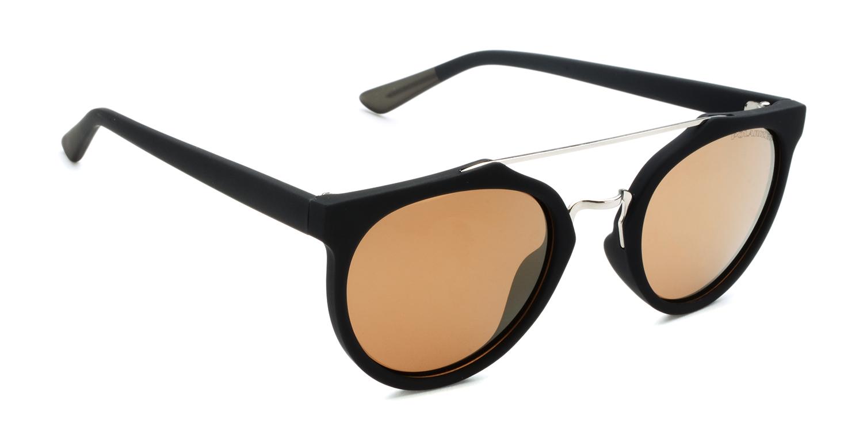 RA169-1-M-line-Marvel-Optics-Sunglasses
